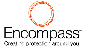 Logo for Encompass