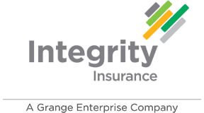 Logo for Integrity Insurance