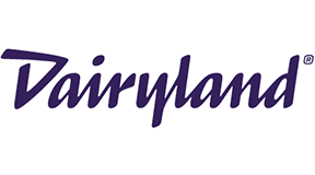 Logo for Dairyland Insurance