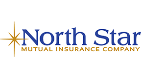 Logo for North Star Mutual