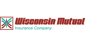 Logo for Wisconsin Mutual